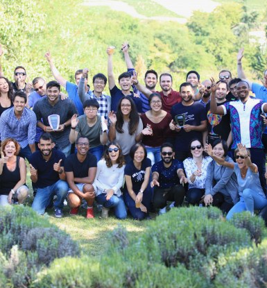International_MBA_2017_2018_cohort