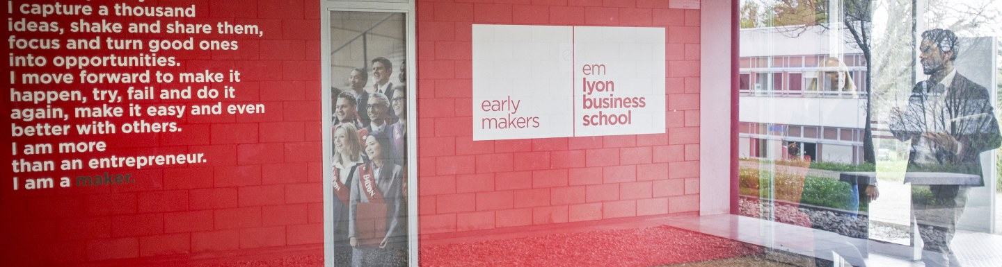 emlyon business school entrance