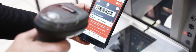 Une Transformation Digitale Reussie Ep 2 Le Groupe Casino Avec L Application Casino Max Emlyon Business School
